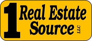 1 Real Estate Source LLC