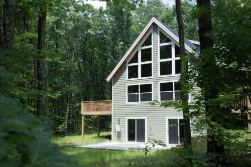 cabin loft a (1)