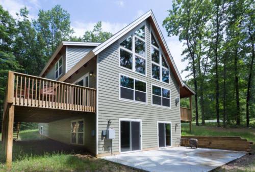 cabin loft a (11)